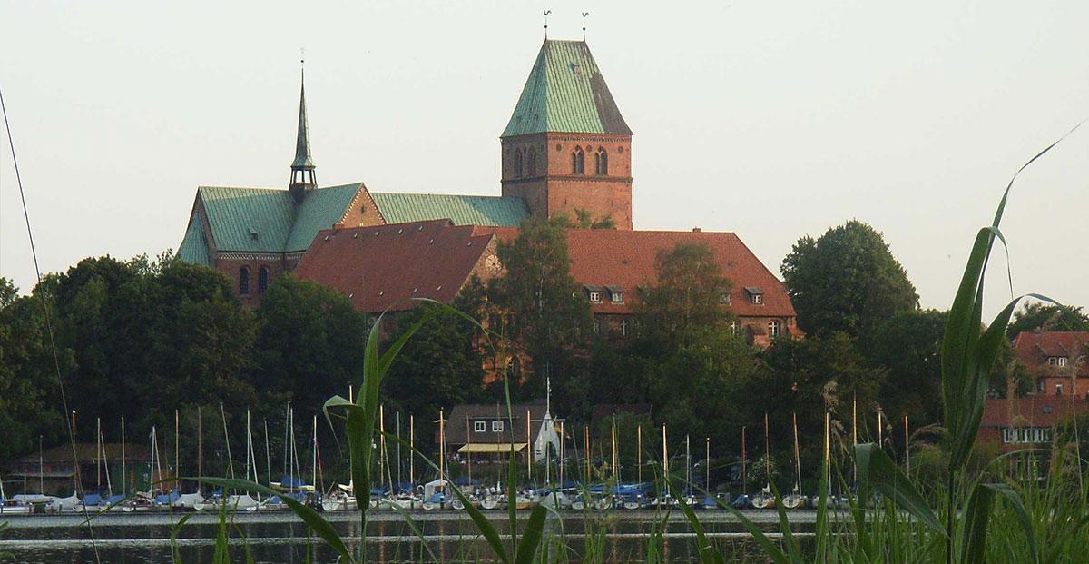 Kiel single treff